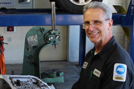 dmc-transmission-repair-ventura-ca