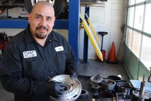 honest-transmission-repair-ventura-ca
