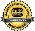 transmission-rebuilder-warranty