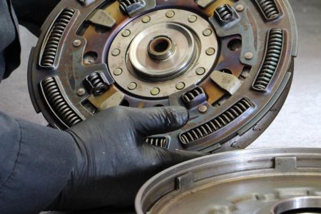 ventura-ca-transmission-repair